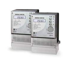 Furnace Energy Monitoring system
